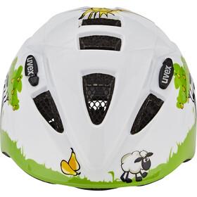 UVEX Kid 2 Helmet Kinder dolly